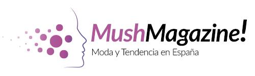 Mush Magazine!